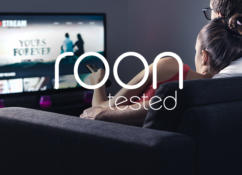 Roon-Tested
